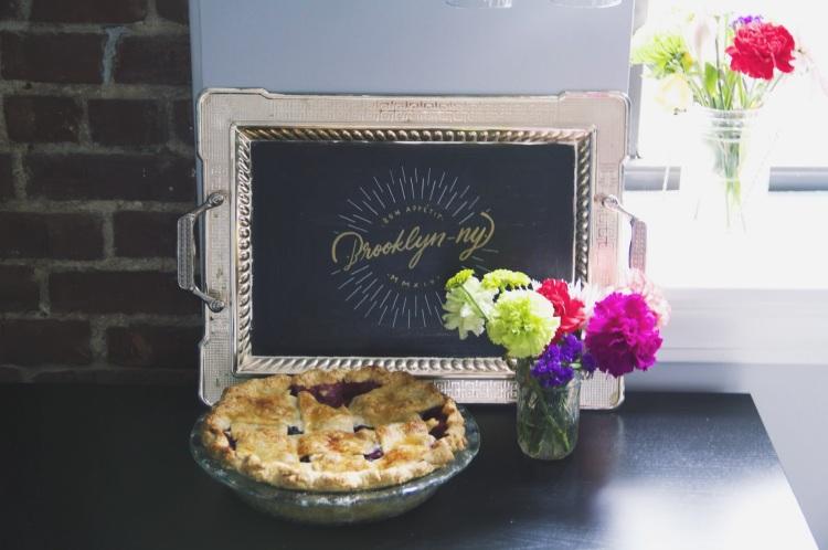 May Pie Club   pieofthemonth.wordpress.com