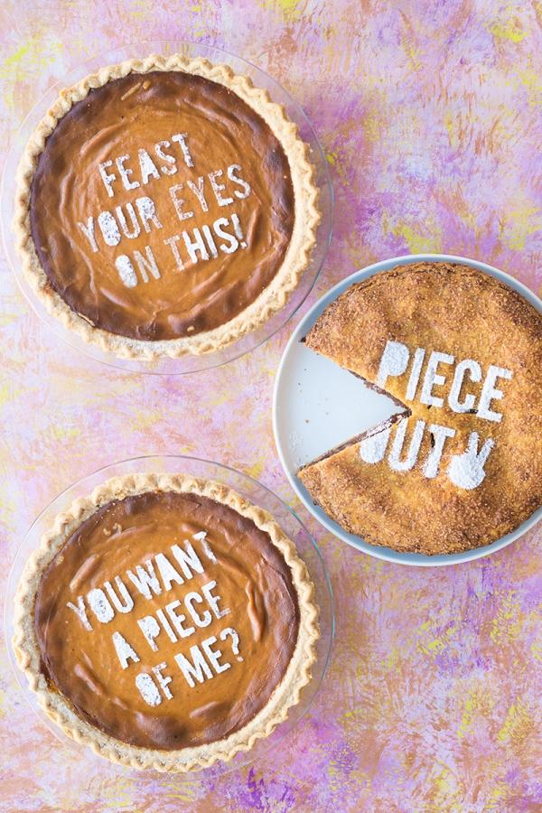 DIY-Pie-Stencils-5-600x900.jpg