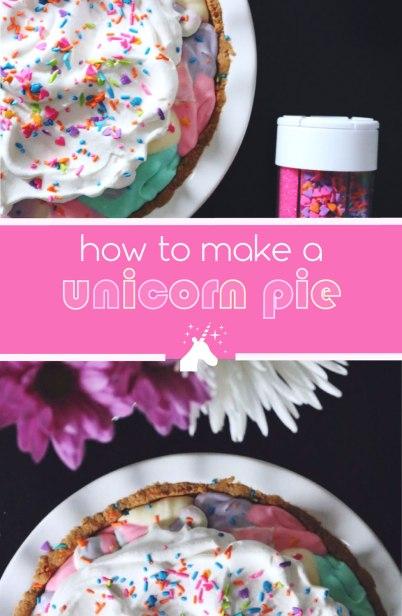 unicorn-pie
