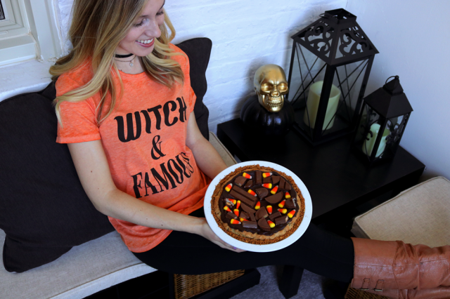 Halloween-Pie-11