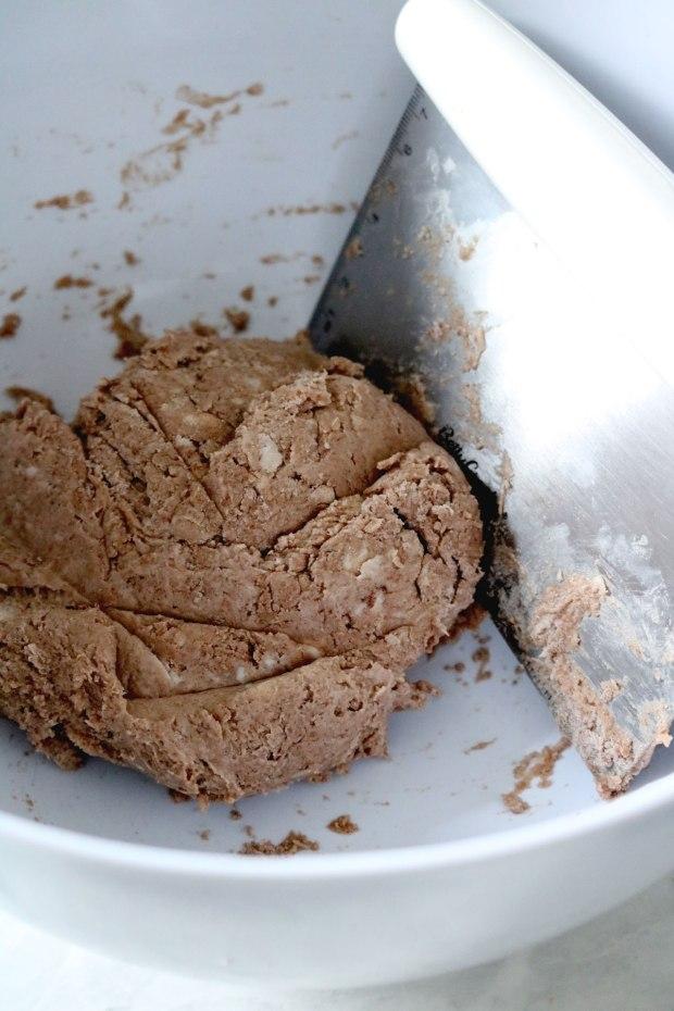 Crust-Dough-2