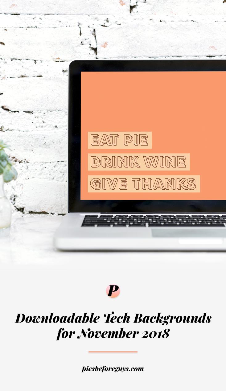 Eat Pie Pinterest