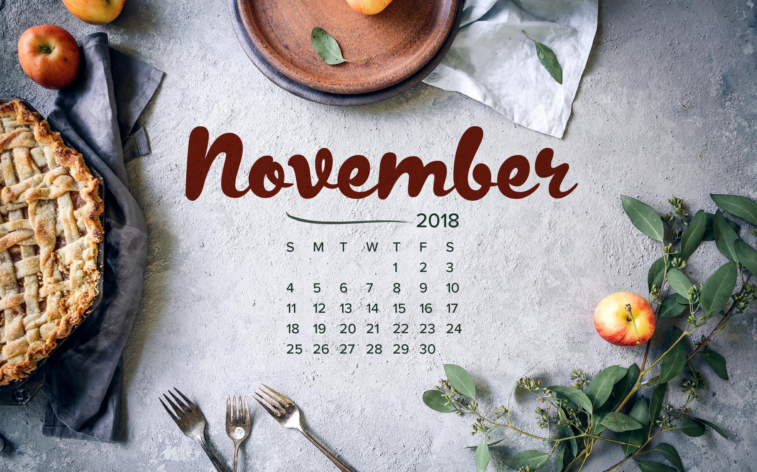 Nov 2018 Pie Desktop_Desktop