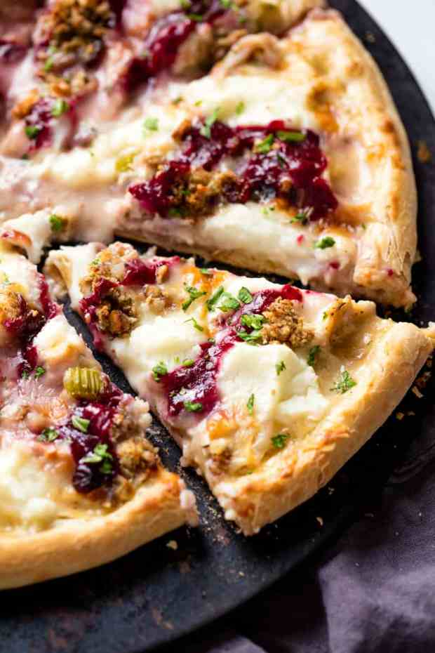 Thanksgiving-Leftover-Pizza-3