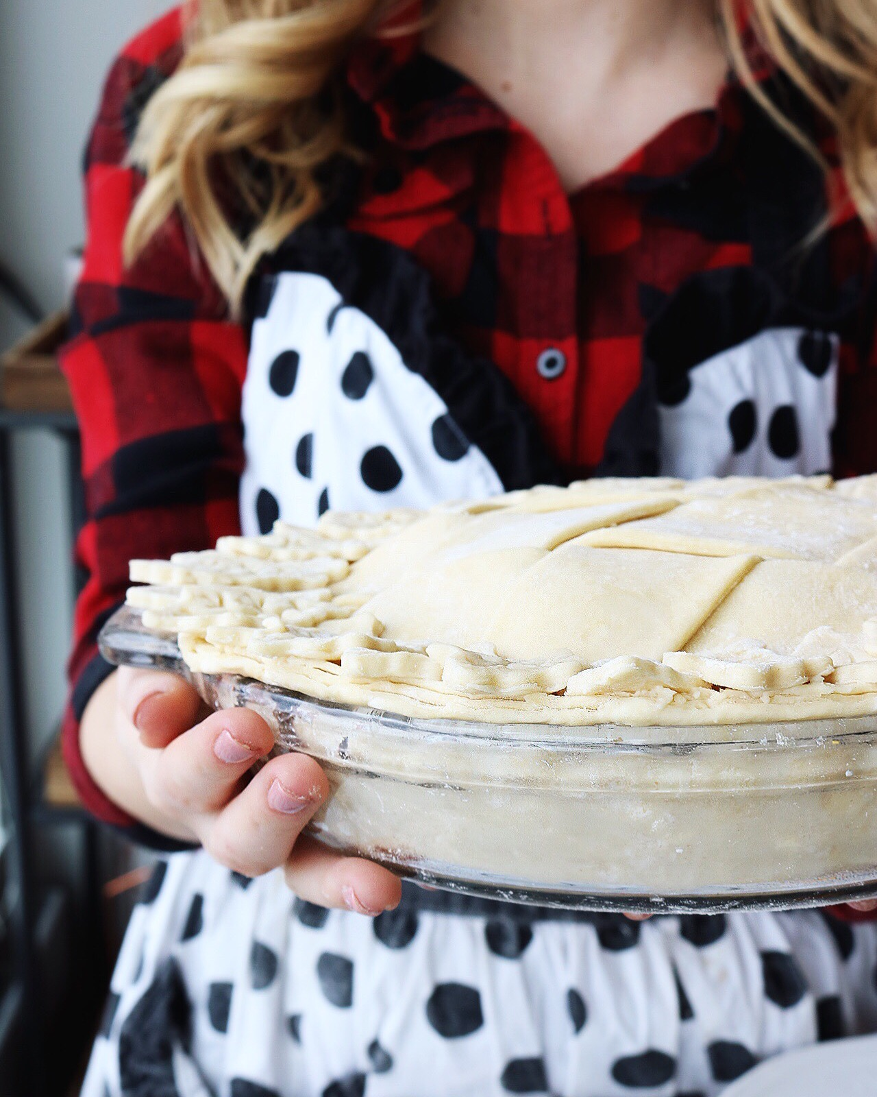9 Must-Have Tools for the Perfect Pie